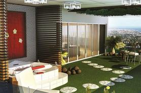 Hitit Business Residence Resimleri-16