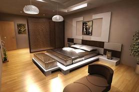 Hitit Business Residence Resimleri-17
