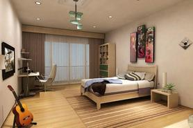 Hitit Business Residence Resimleri-21