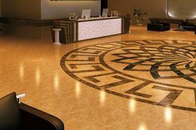 Hitit Business Residence Resimleri-23