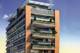 Hitit Business Residence Resimleri-4
