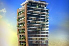 Hitit Business Residence Resimleri-5