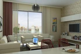 İstanbul Lounge 2 Resimleri-12