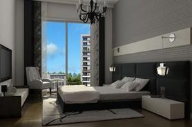 İstanbul Lounge 2 Resimleri-7