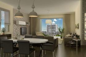 İstanbul Lounge 2 Resimleri-10