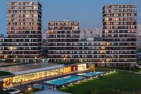İstanbul Lounge Resimleri-17