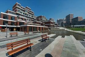 İstanbul Lounge Resimleri-5