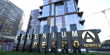 Selenium Retro Resimleri-5