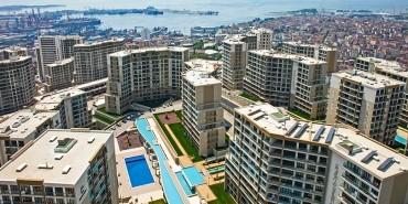 Evora İstanbul Resimleri-29