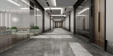 Seba Office Boulevard Resimleri-21