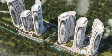 Concord İstanbul Resimleri-6