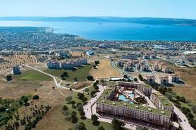 Konakkale Bosphorus Resimleri-14