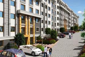 Konakkale Bosphorus Resimleri-9