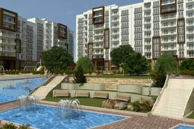 Körfezkent 3 Resimleri-2