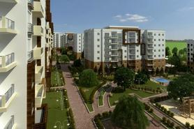 Körfezkent 3 Resimleri-3
