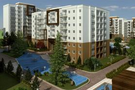 Körfezkent 3 Resimleri-4