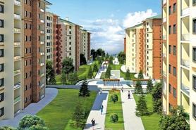 Körfezkent 4 Resimleri-2