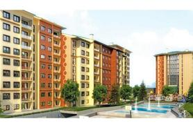 Körfezkent 4 Resimleri-4