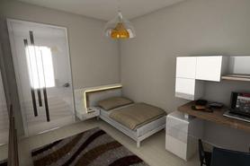 Lal Residence Resimleri-11