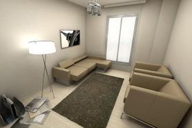 Lal Residence Resimleri-21