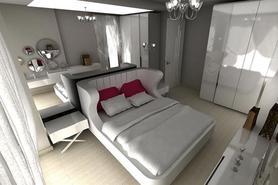 Lal Residence Resimleri-7