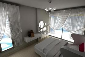 Lal Residence Resimleri-8