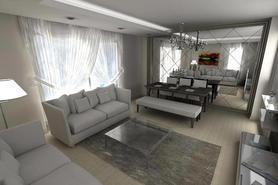 Lal Residence Resimleri-9