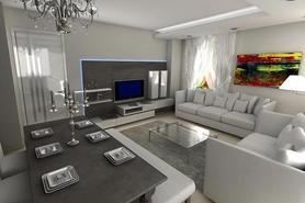 Lal Residence Resimleri-10