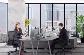 Levent Life Office Resimleri-6