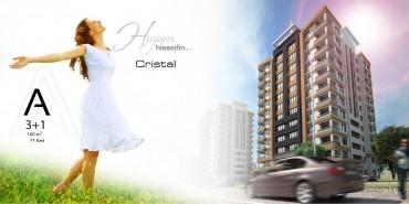Ödül Cristal Resimleri-3