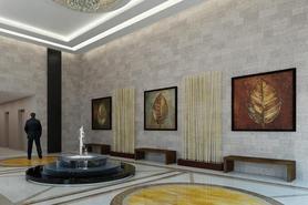 Mersin New City Resimleri-12