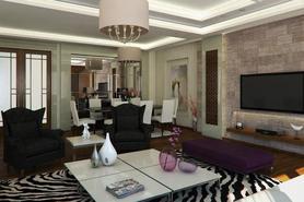 Mersin New City Resimleri-21