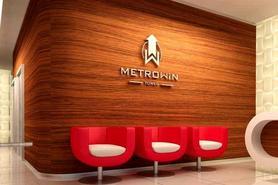 Metrowin Tower Resimleri-3