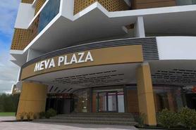 Meva Plaza Resimleri-16