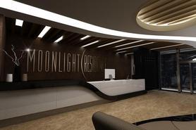 Moonlight Residence Resimleri-6