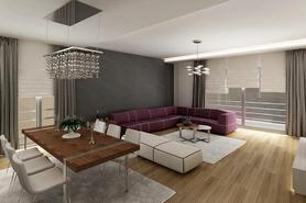 Mynar Residence Resimleri-2