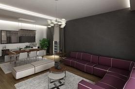 Mynar Residence Resimleri-3