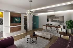 Mynar Residence Resimleri-4