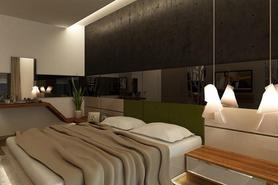 Mynar Residence Resimleri-9