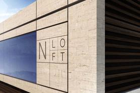 N Loft Resimleri-1