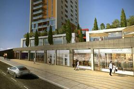 Newista Life Başakşehir Resimleri-2