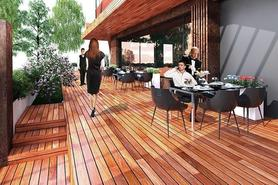 Nlatis Luxury Loft Residence Resimleri-12