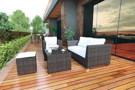 Nlatis Luxury Loft Residence Resimleri-14