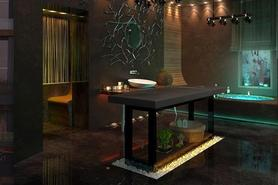 Nlatis Luxury Loft Residence Resimleri-19