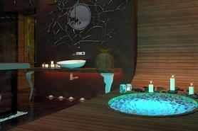 Nlatis Luxury Loft Residence Resimleri-20