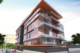 Nlatis Luxury Loft Residence Resimleri-3