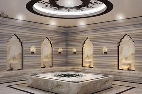 Nlatis Luxury Loft Residence Resimleri-21