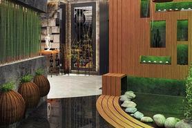 Nlatis Luxury Loft Residence Resimleri-24