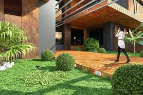 Nlatis Luxury Loft Residence Resimleri-8