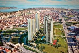 NLogo İstanbul Resimleri-1